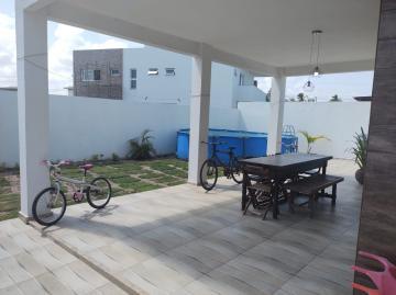 Comprar Casa / Condomínio em Aracaju R$ 890.000,00 - Foto 18
