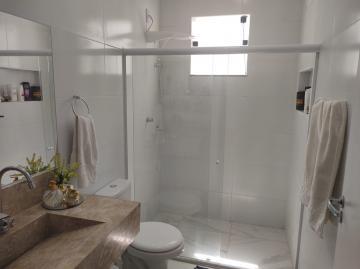 Comprar Casa / Condomínio em Aracaju R$ 890.000,00 - Foto 14