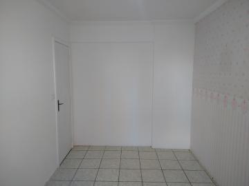Alugar Apartamento / Padrão em Aracaju R$ 1.100,00 - Foto 9