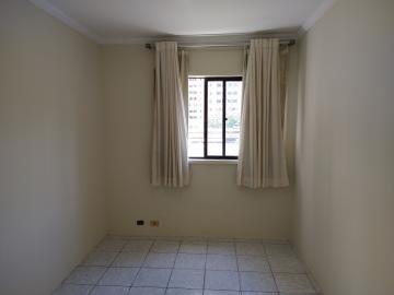 Alugar Apartamento / Padrão em Aracaju R$ 1.100,00 - Foto 10