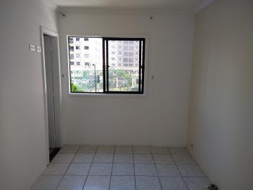 Alugar Apartamento / Padrão em Aracaju R$ 1.100,00 - Foto 13