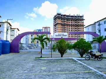 Alugar Apartamento / Padrão em Aracaju. apenas R$ 760,00