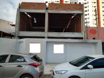 Aracaju Grageru Estabelecimento Venda R$1.242.000,00 3 Dormitorios 2 Vagas Area do terreno 450.00m2 Area construida 450.00m2