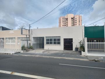 Alugar Comercial / Casa em Aracaju. apenas R$ 2.200,00